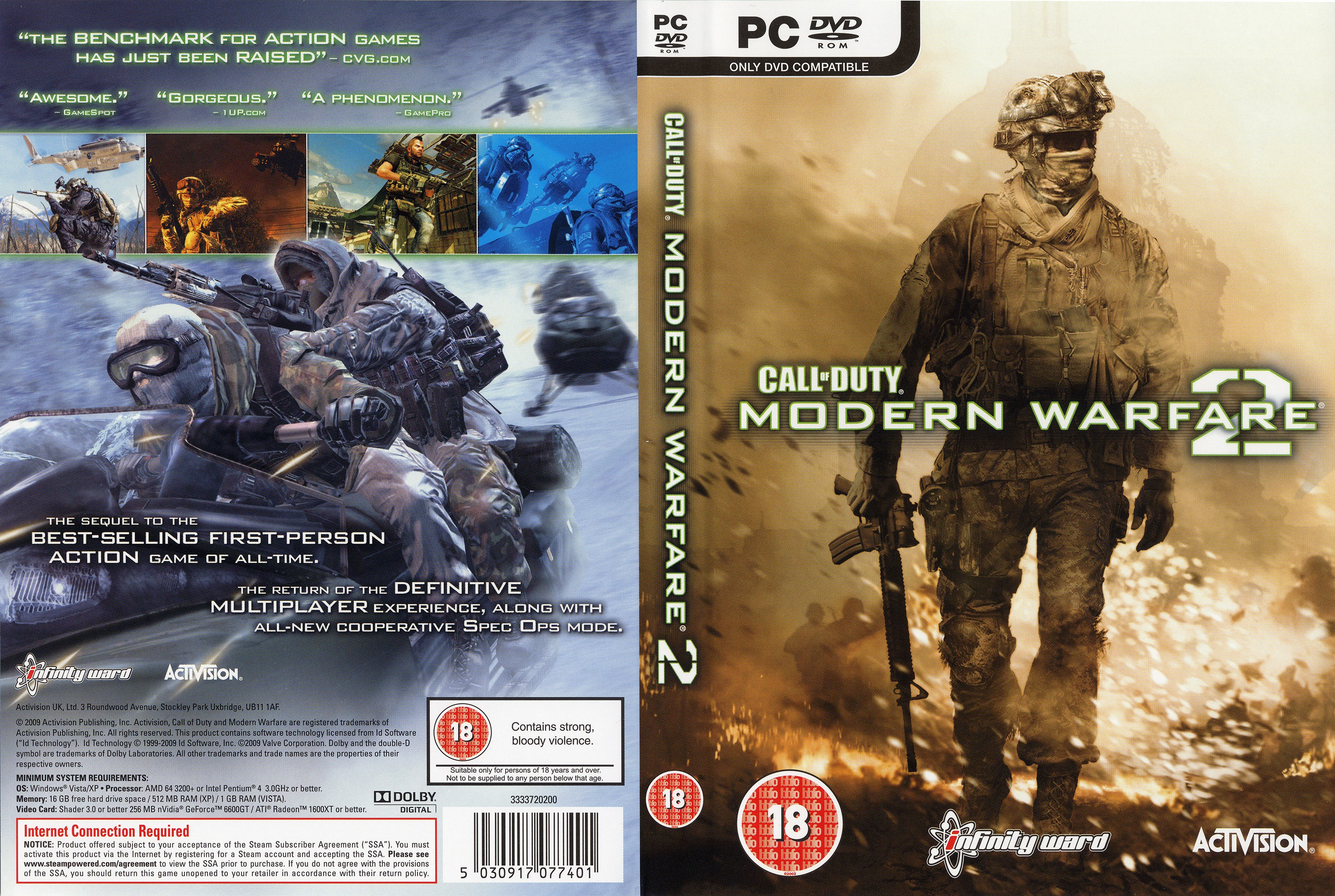 Call od duty modern warfare 2 crack download. keygen smadav pro 9.7. why ..