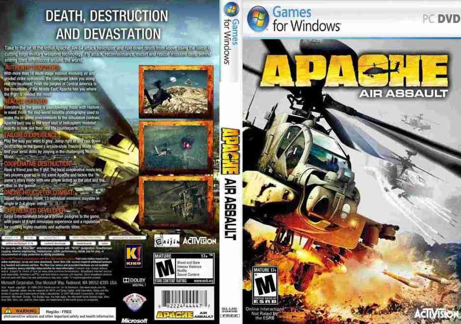 Gratis Pc Spiele Downloaden
