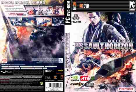 Ace_Combat_Assault_Horizon__Enhanced_Edition-[front]-[www.FreeCovers.net]