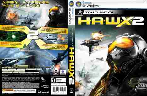 H.A.W.X._2-[front]-[www.FreeCovers.net]