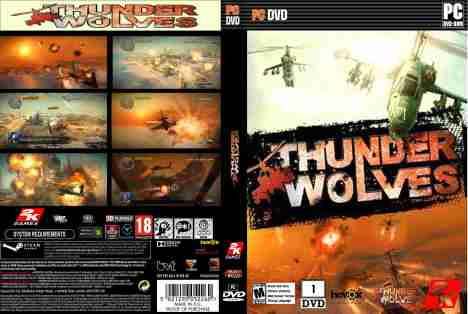 Thunder_Wolves-[front]-[www.FreeCovers.net]