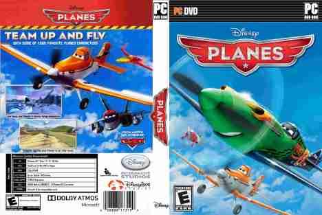 Disney_Planes_(2013)-[front]-[www.FreeCovers.net]
