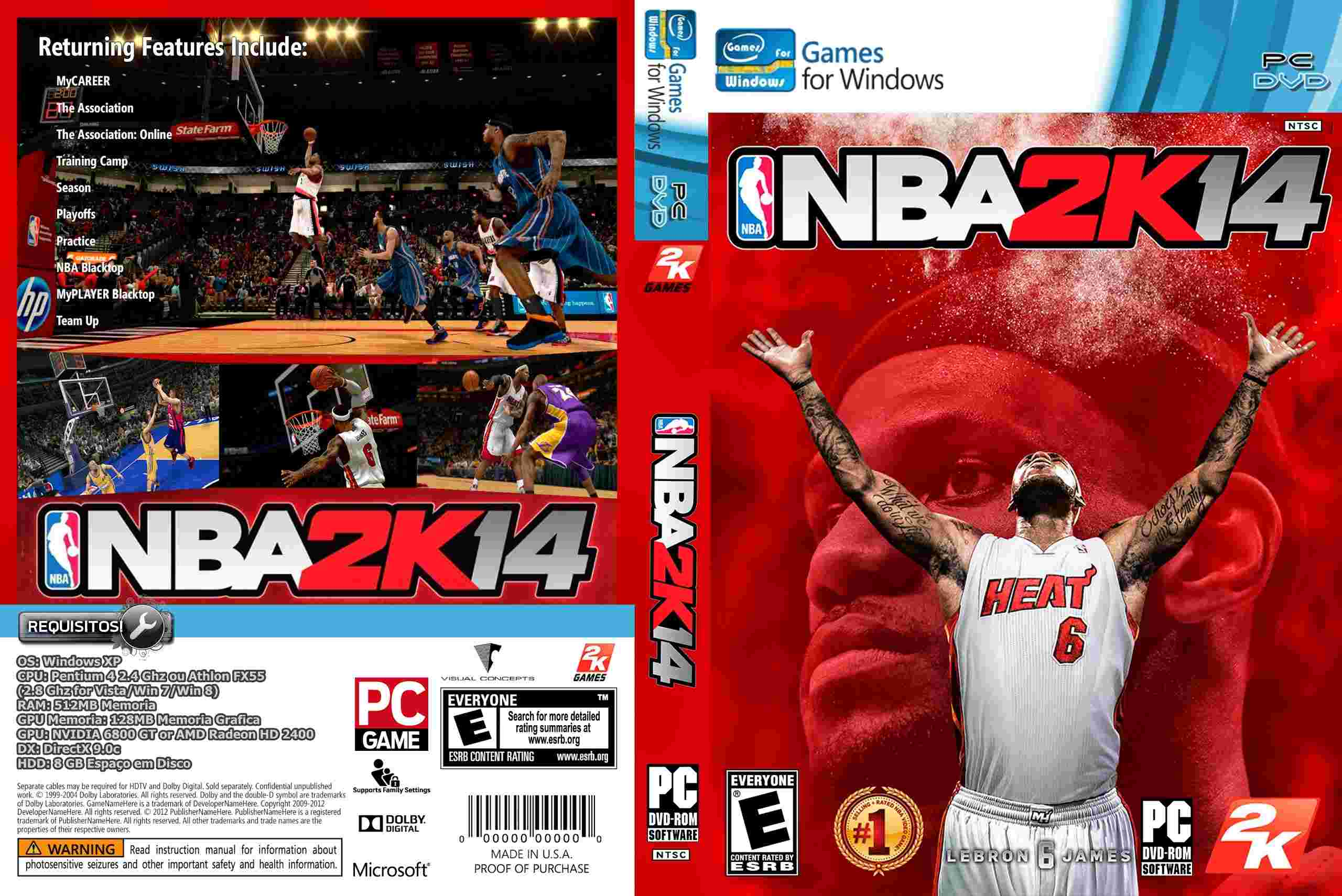 Displaying 19> Images For - Nba 2k14 Covers Nets