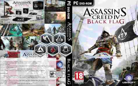 Assassins_Creed_IV__Black_Flag-[front]-[www.FreeCovers.net]