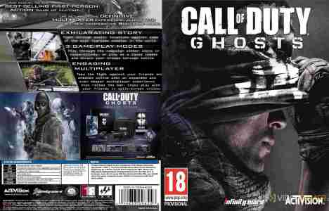 Call_Of_Duty__Ghost_(2013)-[front]-[www.FreeCovers.net]