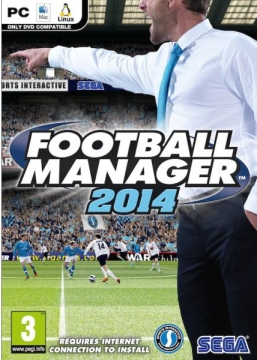 football-manager-2014-cz-pc-dvd-big-220511