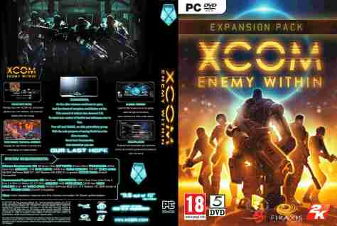 Xcom_Enemy_Within-[front]-[www.FreeCovers.net]