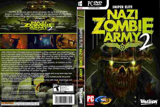 Sniper_Elite__Nazi_Zombie_Army_2_(2013)-[front]-[www.FreeCovers.net]
