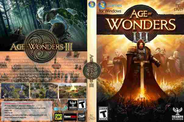 Age_Of_Wonders_3-[front]-[www.FreeCovers.net]