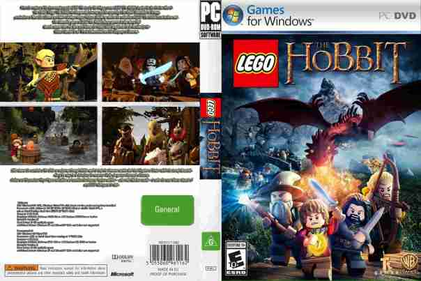 LEGO__The_Hobbit-[front]-[www.FreeCovers.net]