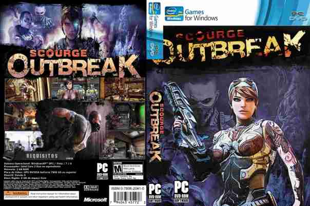 Scourge__Outbreak_(2014)_CUSTOM-[front]-[www.FreeCovers.net]