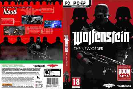 Wolfenstein__The_New_Order_(2014)-[front]-[www.FreeCovers.net]