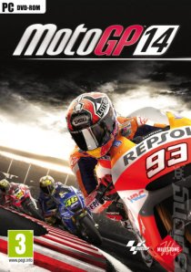 MOto-GP-14-Downloadgamess