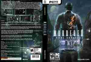 Murdered__Soul_Suspect_(2014)-[front]-[www.FreeCovers.net]