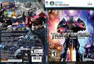 Transformers__Rise_Of_The_Dark_Spark-[front]-[www.FreeCovers.net]