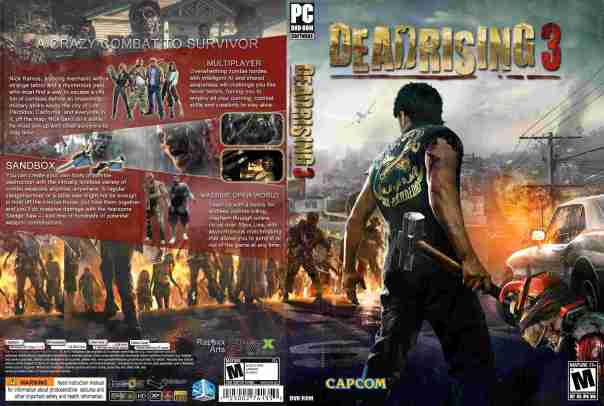 Dead_Rising_3-[front]-[www.FreeCovers.net]
