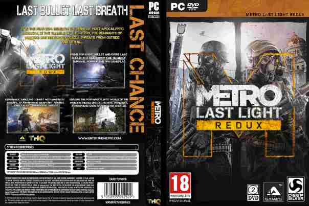 Metro__Last_Light_Redux-[front]-[www.FreeCovers.net]