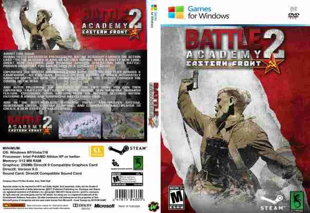 Battle_Academy_2__Eastern_Front-[front]-[www.FreeCovers.net]