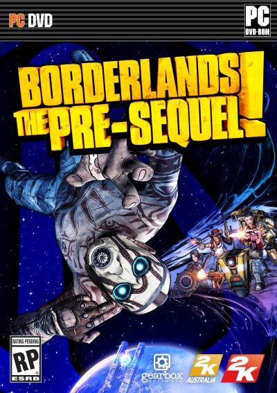 Borderlands-The-Pre-Sequel_PC-Box.-Artjpg
