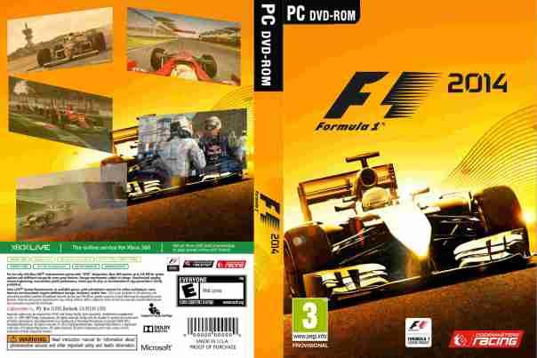 F1_2014-[front]-[www.FreeCovers.net]