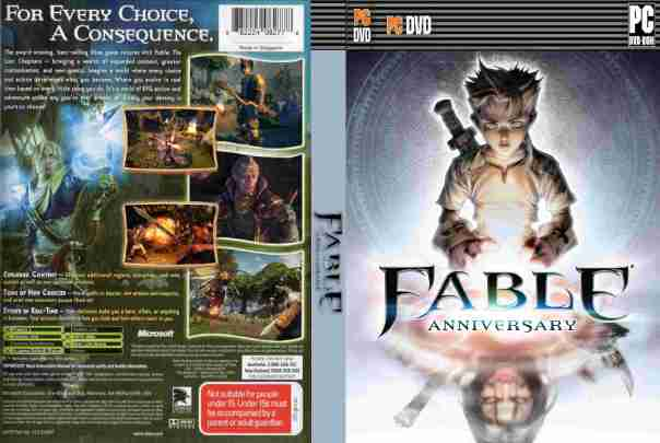 Fable__Anniversary_(2014)-[front]-[www.FreeCovers.net]