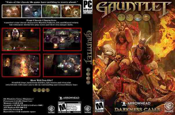 Gauntlet_(2014)-[front]-[www.FreeCovers.net]