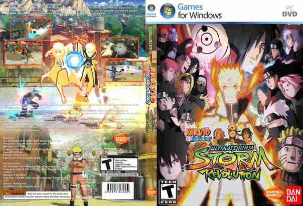 Naruto_Shippuden_Ultimate_Ninja_Storm__Revolution-[front]-[www.FreeCovers.net]