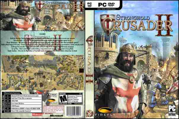 Stronghold_Crusader_II-[front]-[www.FreeCovers.net]