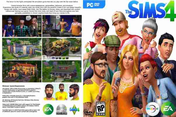 The_Sims_4-[front]-[www.FreeCovers.net]