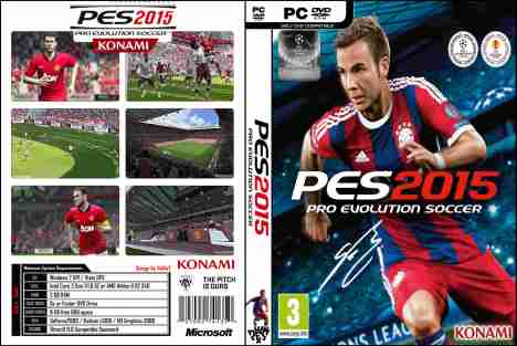 Pro_Evolution_Soccer_2015-[front]-[www.FreeCovers.net](1)