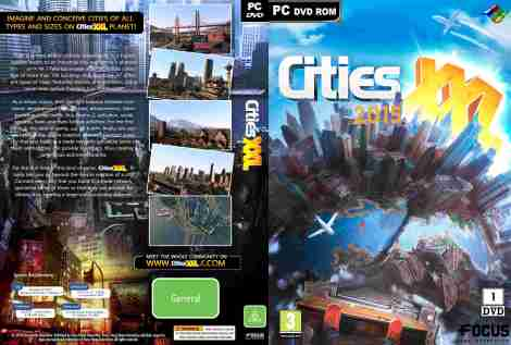 Cities_XXL_(2015)-[front]-[www.FreeCovers.net]