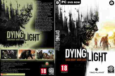 Dying_Light-[front]-[www.FreeCovers.net]