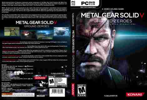 Metal_Gear_Solid_V__Ground_Zeroes-[front]-[www.FreeCovers.net]