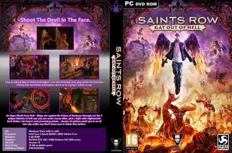 Saints_Row__Gat_Out_Of_Hell_(2014)-[front]-[www.FreeCovers.net]