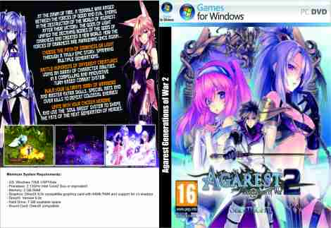 Agarest_Generations_Of_War_2-[front]-[www.FreeCovers.net]