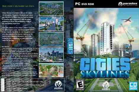 Cities__Skylines_(2015)_CUSTOM-[front]-[www.FreeCovers.net]