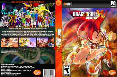 Dragon_Ball__Xenoverse-[front]-[www.FreeCovers.net]
