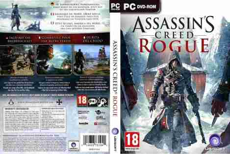 Assassins_Creed_Rogue-[front]-[www.FreeCovers.net]
