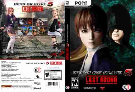 Dead_Or_Alive_5__Last_Round-[front]-[www.FreeCovers.net]