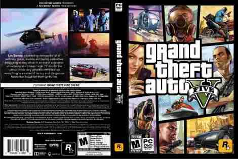 GTA_V-[front]-[www.FreeCovers.net]