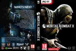 Mortal_Kombat_X-[front]-[www.FreeCovers.net]