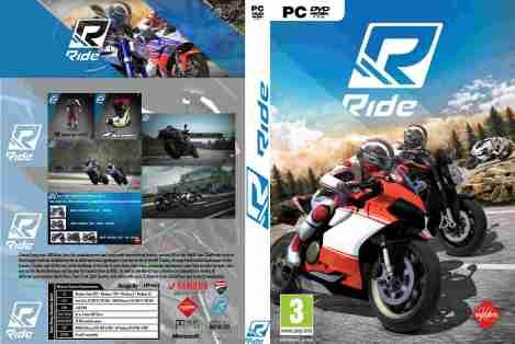 Ride_(2015)-[front]-[www.FreeCovers.net]