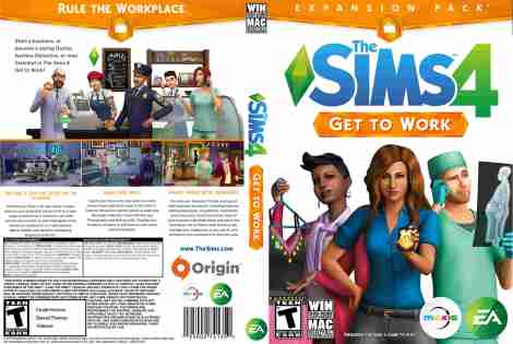 The_Sims_4__Get_To_Work-[front]-[www.FreeCovers.net]