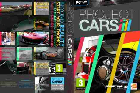 Project_Cars-[front]-[www.FreeCovers.net]