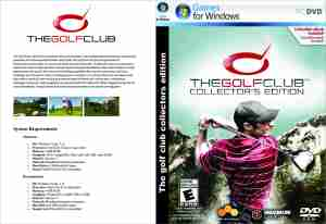 The_Golf_Club_Collectors_Edition-[front]-[www.FreeCovers.net]