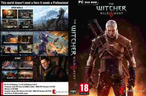 The_Witcher_3__Wild_Hunt_(2015)-[front]-[www.FreeCovers.net]