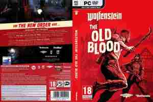 Wolfenstein__The_Old_Blood_-[front]-[www.FreeCovers.net]
