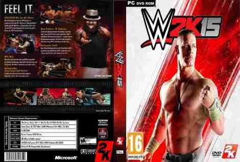 WWE_2K15_(2015)_PAL-[front]-[www.FreeCovers.net]