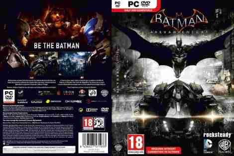 Batman__Arkham_Knight_(2015)_PAL_CUSTOM-[front]-[www.FreeCovers.net]