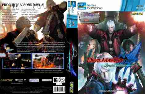 Devil_May_Cry_4_Special_Edition_(2015)-[front]-[www.FreeCovers.net]
